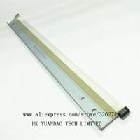AF340 drum cleaning blade for Ricoh Aficio af 1035 1045 340 350 450 scraper af1035 af1045 af450 af350 copier spare part