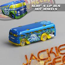 cheap bus diecast