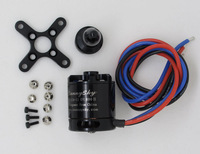 4pcs~Sunnysky wing axis brushless motor X2216 KV880/1100/1250/1400/2400/2450