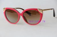 woman sunglasses Z0623E red designer sunglasses women with box free shipping