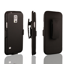wholesale blackberry holster