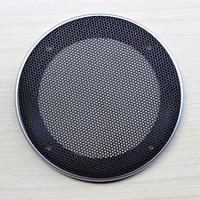4 inch speaker decoration ring car speaker refires ceiling sound quality speaker grille