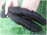 Hot selling AAAAAA malaysian virgin hair 100% unprocessed malaysian spring curl virgin hair,mixed 5pcs lot free shipping