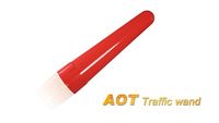 Fenix AOT-L Traffic Wand for such as E40\E50\LD41\TK22\RC15