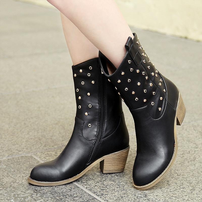 12 размер обуви