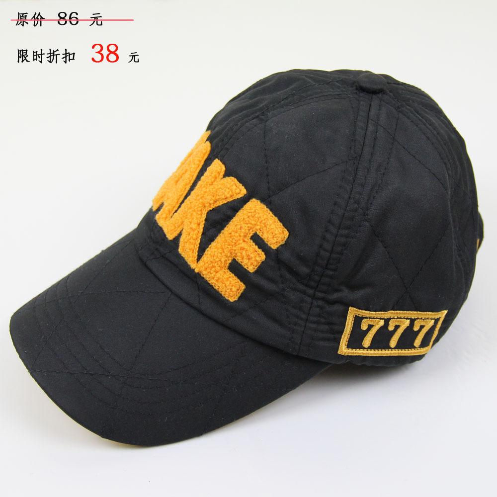Spring and summer leisure fashion and personality TAKE cap joker black baseball cap topi/fashion hat(China (Mainland))