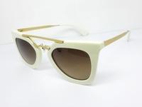 2014 new man and woman brand sunglasses P09 brand designer sunglasses with box