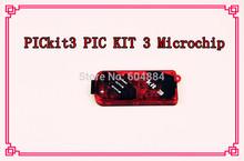 popular pic kit