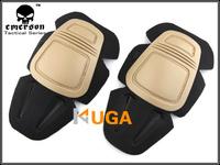Emerson G3 Protective Knee Pads TAN  EM7066
