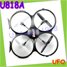 wholesale 3d rc helicopter