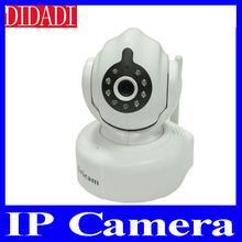 wholesale 3g remote camera