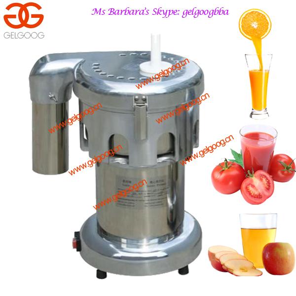 Apple Juice Maker Apple Juice Extractor