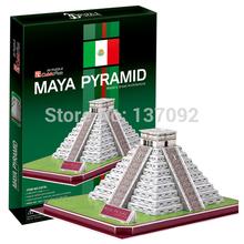maya free models promotion