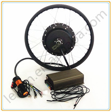 cheap electric bike conversion kit