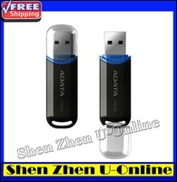 New! 2014 HOT USB flash drive pen drive pendrive16GB 32GB 64GB 128GB U Disk Thumbdrive with free shipping from ShenZhen U-Online