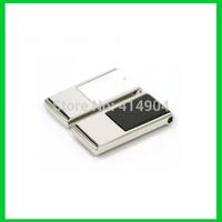 Free Shipping Wholesale USB Disk 4G16G 32G metal Usb Flash Drive USB2.0 flash memory stick Pen Drive 8gb