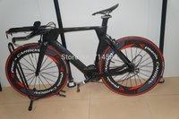 Most fashion carbon tt frame,tt carbon frame for sale,Newest designed carbon frame tt