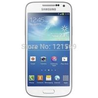 Best copy clone Mini s4 I9190 dual core android 4.2 smart phone