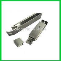 Free shipping New Metal Beer Opener usb flash drive usb 2.0 memory flash stick pen thumbdrive 2gb/4gb/8gb/16gb/32gb