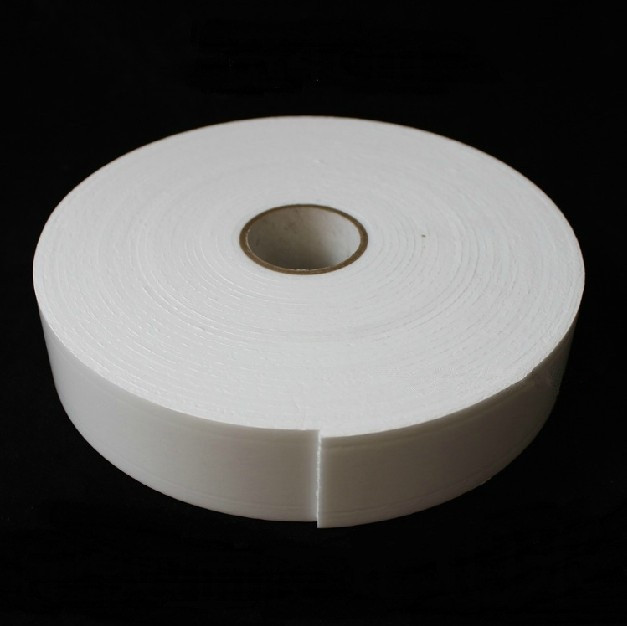 5pcs Craft hobby practical mounting tape(China (Mainland))