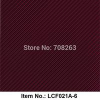 Item No. LCF021A-6 Water Transfer Printing Film