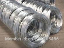 titanium wire price