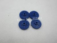 V2/Sport/Pro Universal 450 gear  / 5 pack