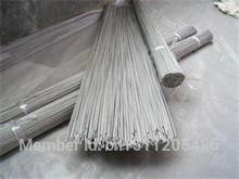 cheap titanium wire