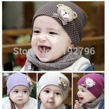 popular knitting patterns beanie hats