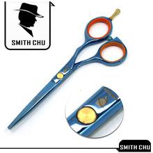 popular salon clipper