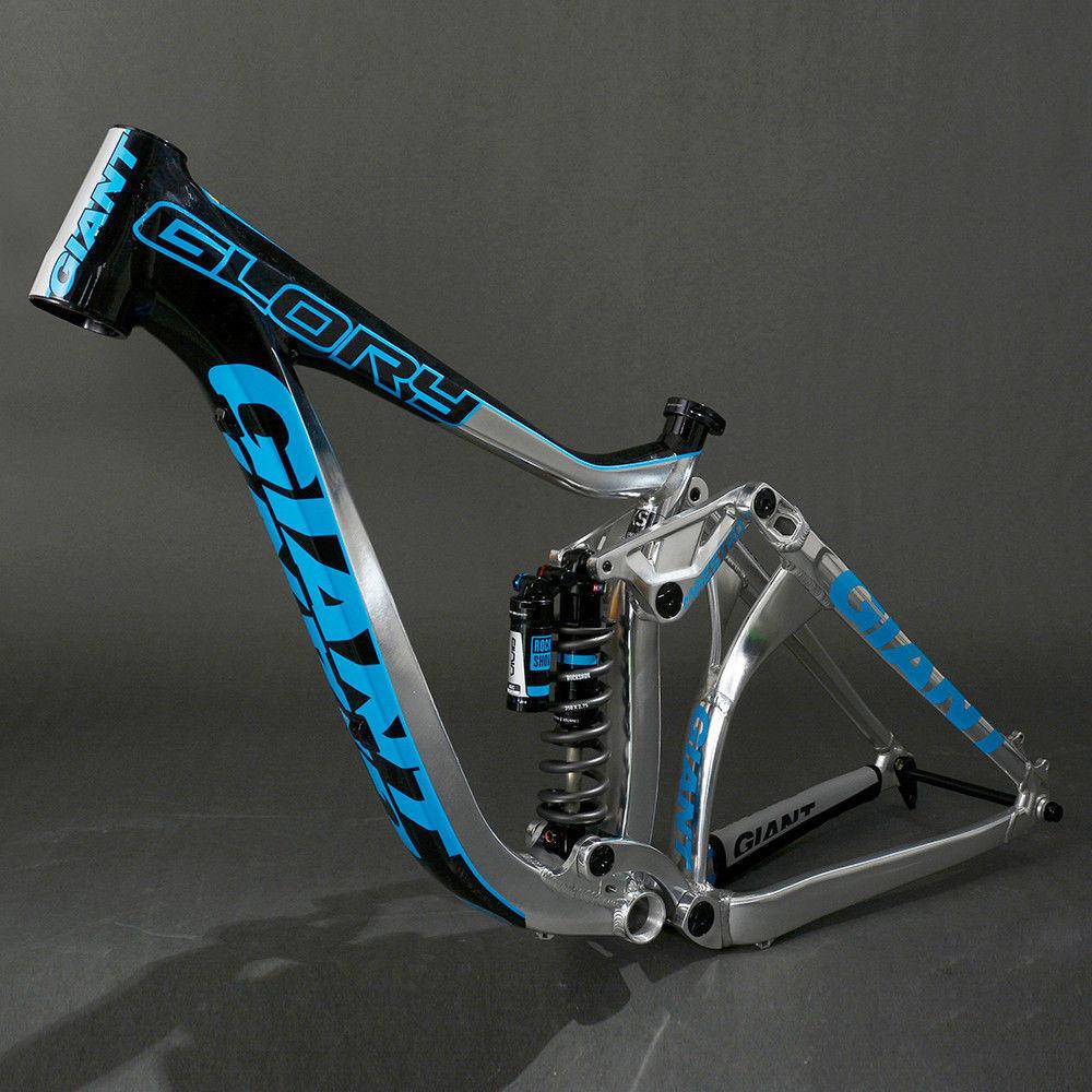 Velo de Descente Giant Origine Vélo Vélo Descente