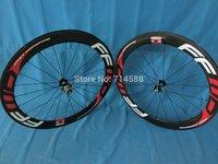 60m carbon wheels on sale,FFWD 700C road carbon wheels,beautiful carbon road wheels
