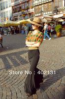 2013 Free shipping   women's trumpet/mermaid skirt,knit high quality.free shipping