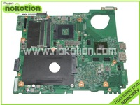 0MWXPK Laptop motherboard for Dell Inspiron N5110 DDR3 With NVDIA VIDEO CARD High Quality Full tested 50% shipping off