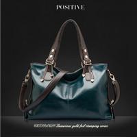 2015 trendy women handbag vintage women leather handbag fashion shoulder bag hot women messenger bags new crossbody bag bolsas