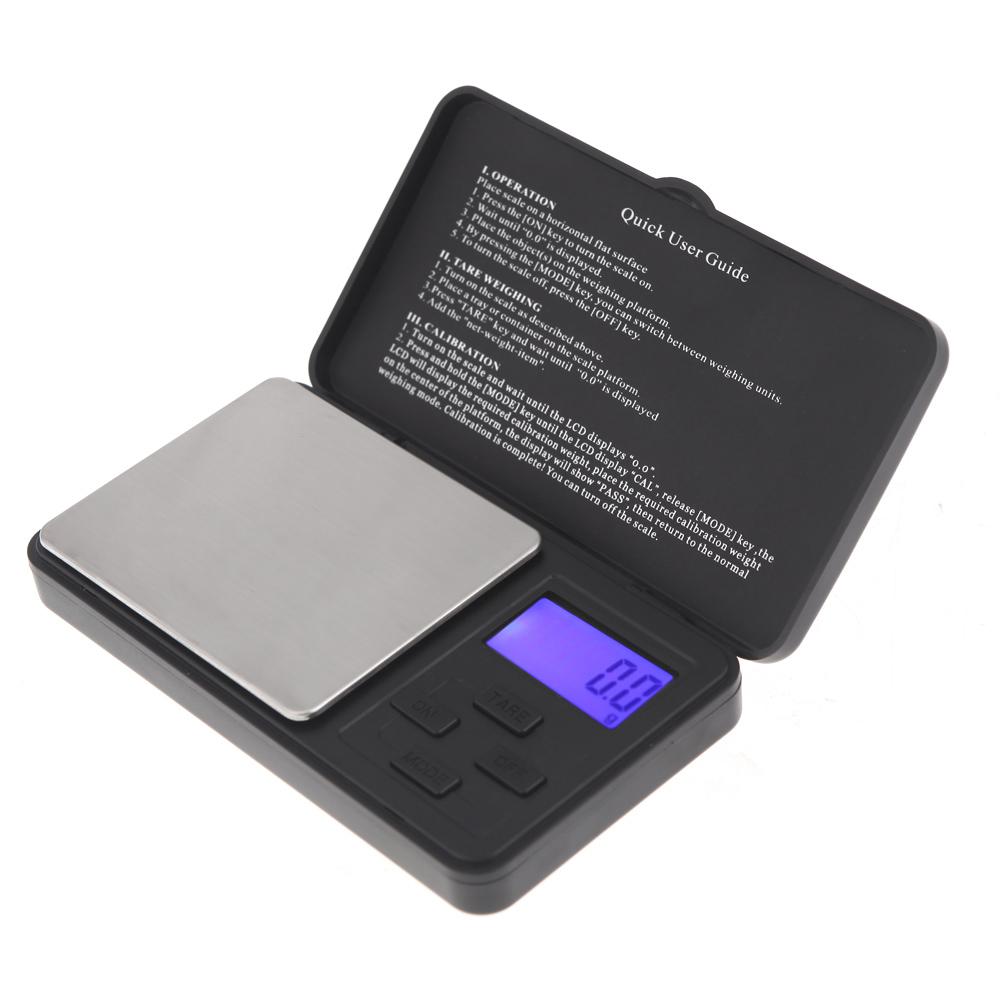 Весы OEM LCD 1000 G /0.1 G 2015 H10696 вольтметр oem lcd