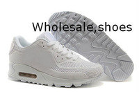 2014 Super quality shoes men's for women running shoes  size 36-46