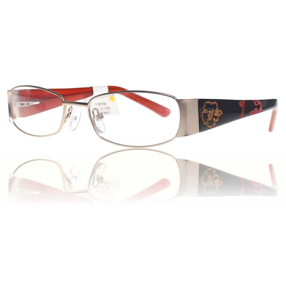 Glasses Frames In Fashion 2014 : Eyeglasses Shop Promotion-Online Shopping for Promotional ...