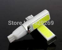 Free shipping new T15-COB LED down lights reversing lights reversing light power