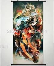 monkey painting promotion