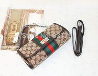 Free shipping!brand canvas bag,brand handbag,brand shoulder bag,women's brand bag,wholesale/retail