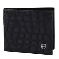 New 2014 wholesale men's wallets Designer wallets famous brand stylish men purse pockets credit card coin purse clutch purse