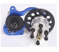 Brand Electric Starter Brushed Motor for EME35 hot sell