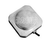 Free shipping supply WTP805 pedal force sensor,applied to the measurement of motor vehicle,Range: 50,100,150 (kg)