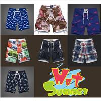 2014 NEW ARRIVAL! men beach surf short men mma brand short men sport short all in stock free shipping