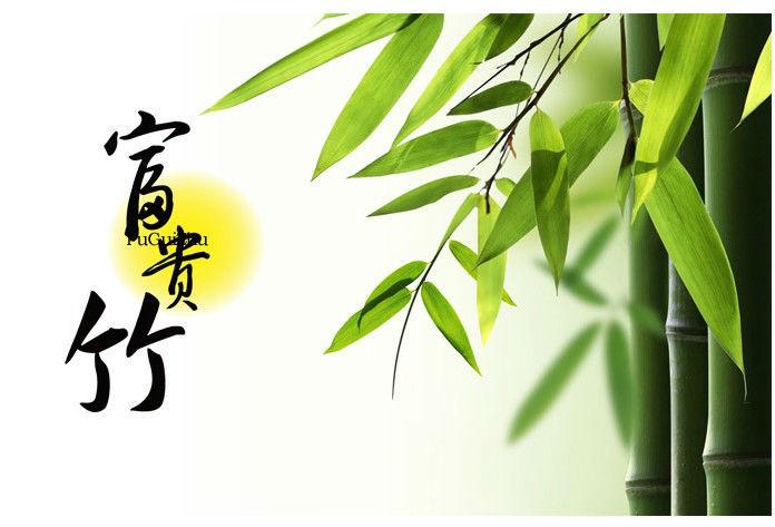 Slaapkamer Plant : kopen Wholesale slaapkamer meubels van bamboe uit ...