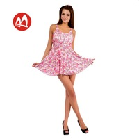 Free shipping new 2014 sexy dresses , pleated dress princess cartoon images