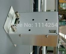 Pakon high speed film scanner,QSS-30 laser driver PCB repair,QSS-30 laser unit repair,minilab scanner pcb