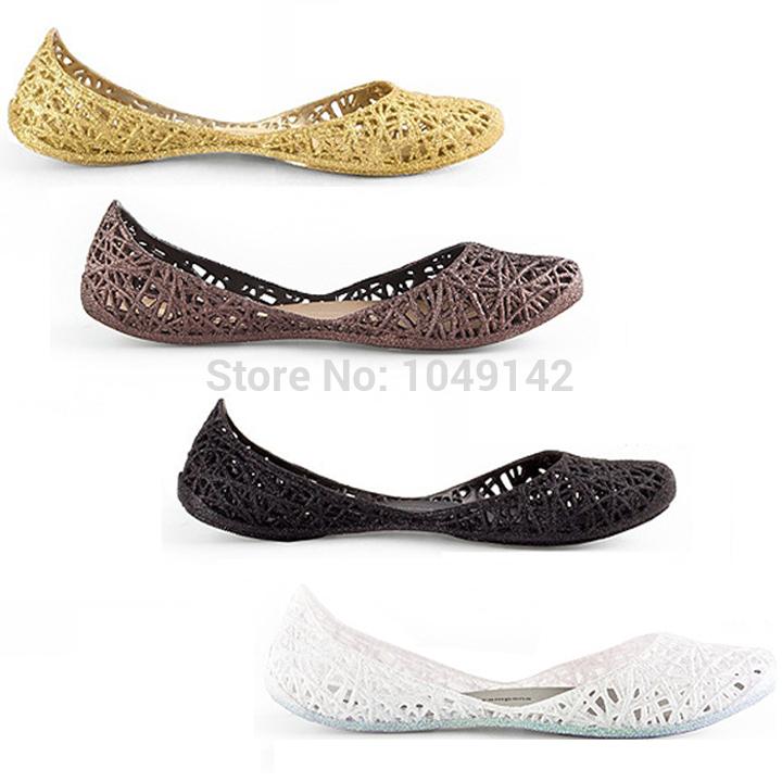2014 новое лето женщины мода обуви sapatos femininos ...