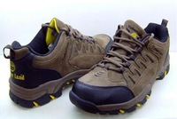 2014 new large yards slip hiking shoes outdoor shoes for men and code size 11.12